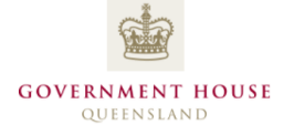 Office-of-the-Governor,-Queensland